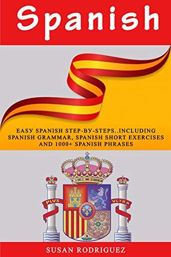 Spanish Verbs /& Essentials of Grammar 2E