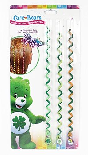 carebearstm-good-luck-beartm-spaghettiheadztm-3-pack