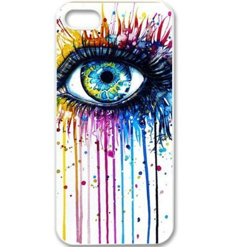 5c colorful cases - 6