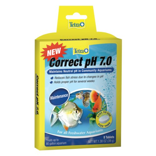 tetra-77340-correct-ph-tablets-8-count