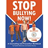Stop Bullying Now!, Franklin Rubinstein, 1931704260