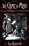 The Crime in Mind, Lisa Rodensky, 0195150740