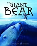 The Giant Bear, Jose Angutingunrik, 1927095034