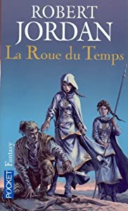 """Afficher """"Roue du temps (La) n° 1"""""""