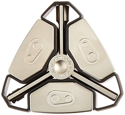 Crank Brothers Y-Shaped Multi Tool, (Crank Brothers Multi Tools)