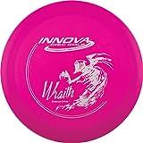 Innova - Champion Discs Wraith Golf Disc, 173-175gm (Colors may vary)