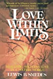 Love Within Limits, Lewis B. Smedes, 080281753X