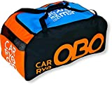 OBO FIELD HOCKEY GOALIE CARRY BAG