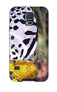 DanRobertse Case Cover For Galaxy S5 Ultra Slim WpcgxrB10978ZaCaL Case Cover