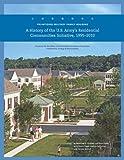 Privatizing Military Family Housing, Matthew C. Godfrey and Paul Sadin, 016091034X