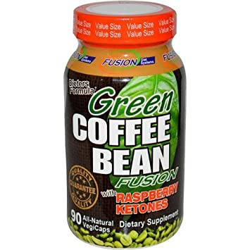 dieta de cafe verde