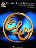 Electric Light Orchestra Guitar Collection (Guitar Recorded Versions)