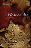 Close or Far, George Li, 1424163552