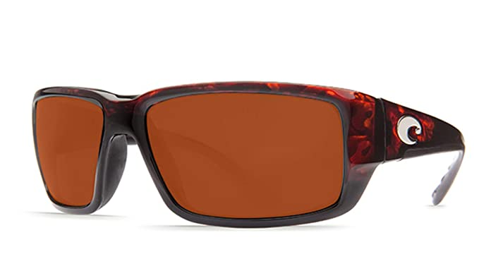 79f224e1df Amazon.com  Orvis Costa Fantail Sunglasses