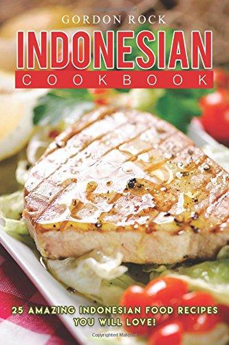 Soedil produzione e installazione grondaie e coperture edili e download indonesian cookbook 25 amazing indonesian food recipes you will love book pdf audio id3m6apup forumfinder Image collections