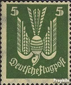 Prophila Collection alemán Imperio 344Y examinado, mentir