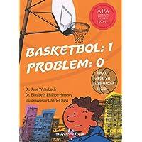 Basketbol: 1 Problem: 0: APA Amerikan Psikolojik Derneği Onaylı
