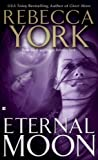 Eternal Moon (The Moon Series, Book 8)