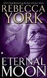 Eternal Moon, Rebecca York, 0425227006