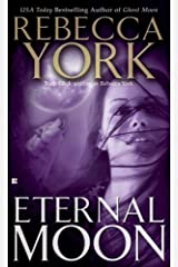 Eternal Moon (The Moon Series, Book 8)