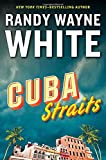 Cuba Straits (A Doc Ford Novel)