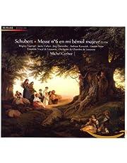 Schubert Mass No.6