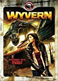 Wyvern: Maneater Series