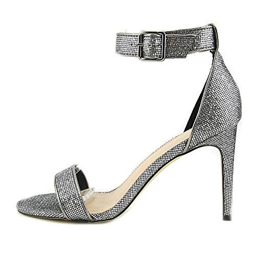Sandales Silver pour Femme Unbekannt Frauen US pw8qZxzZ