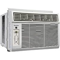 Danby DAC060BBUWDB 6,000 BTU Window Air Conditioner (White)