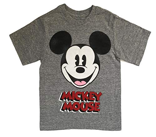 Buy vintage mickey shirt rayon