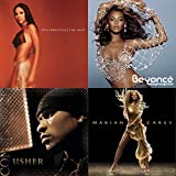 50 Great 2000s R&B Songs