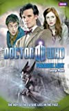 Doctor Who: Paradox Lost (Doctor Who (BBC Hardcover))
