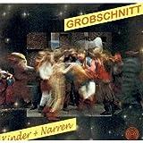 Kinder + Narren / Vinyl record [Vinyl-LP]