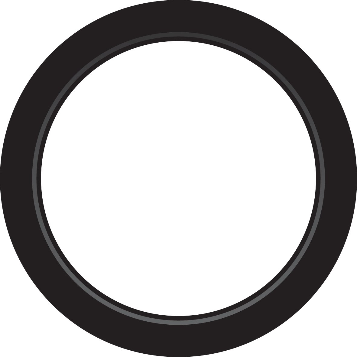 Lee Filters FHCAAR77 77mm Dia Ring Black
