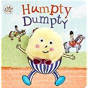 Humpty Dumpty (Little Learners)