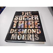 Soccer Tribe