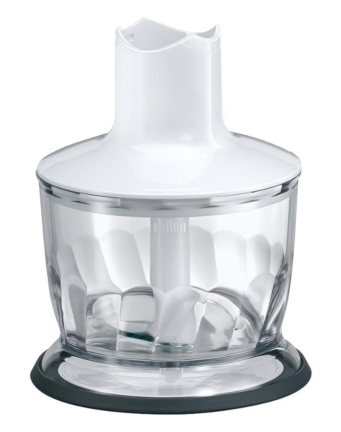 Braun - Accesorio Vaso Picador HC de 350ml