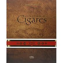 L' encyclopédie des cigares