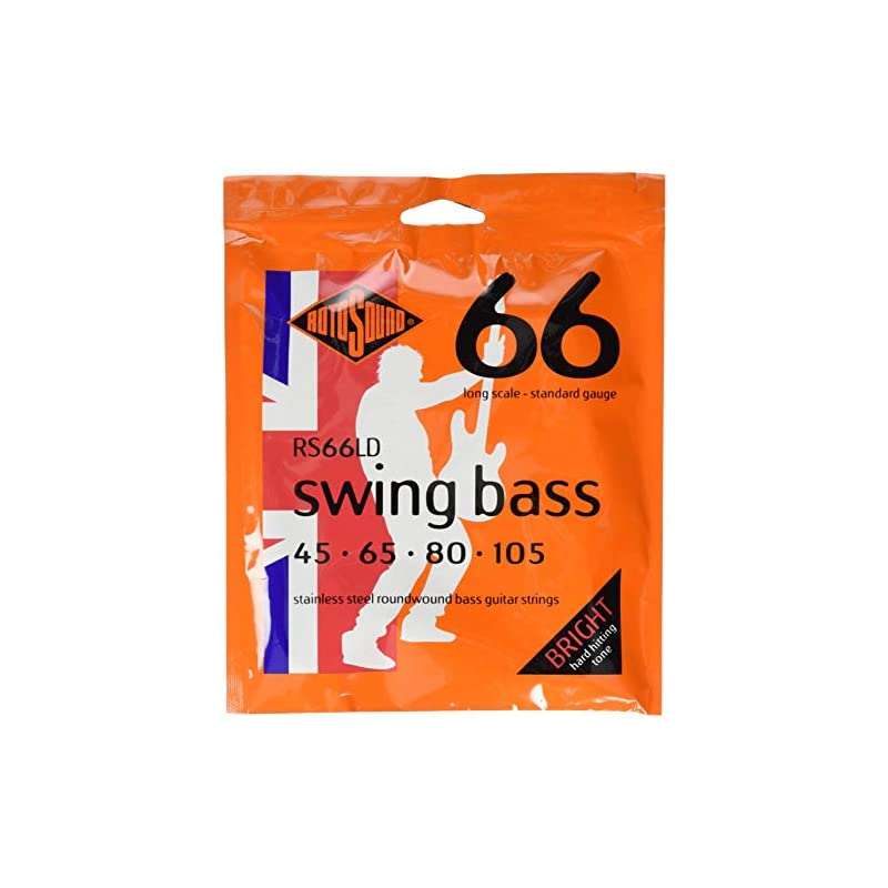 rotosound-rs66ld-swing-bass-electric