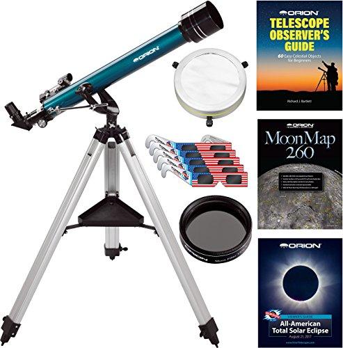 orion-observer-60mm-altaz-refractor-telescope-sun-moon-kit