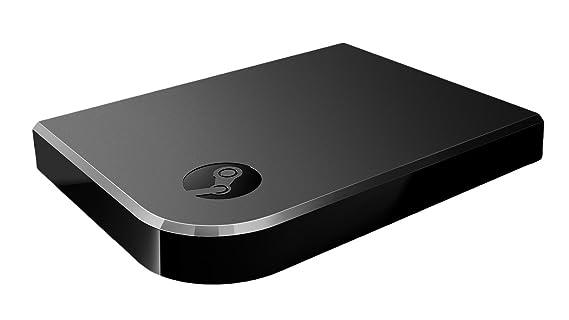 Valve Steam Link - Windows/Mac/Linux Link Edition: PC