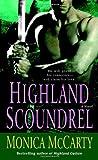 Highland Scoundrel: A Novel (Campbell Trilogy)