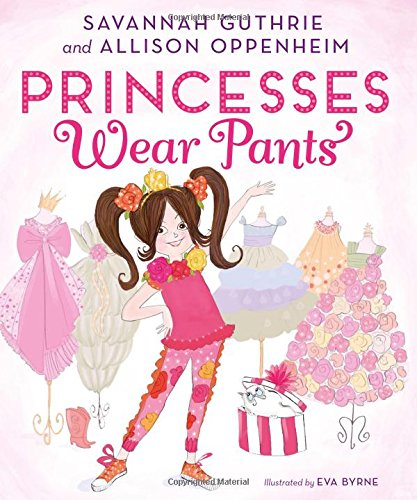 Princesses-Wear-Pants