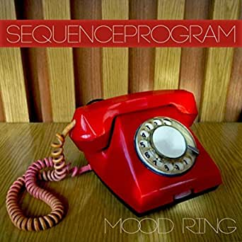 Mood Ring by Sequenceprogram on Amazon Music - Amazon com