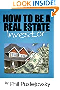#10: How to Be a Real Estate Investor