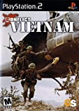 Conflict: Vietnam - PlayStation 2