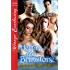 Hellfire and Brimstone [Werewolves and Wizards of West End  4] (Siren Publishing Menage Everlasting)