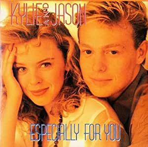 For jason especially mp3 you download kylie donovan minogue
