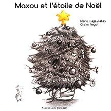 Maxou et l'Étoile de Noël