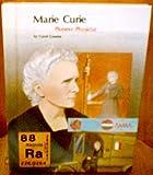 Marie Curie, Carol Greene, 0516032038